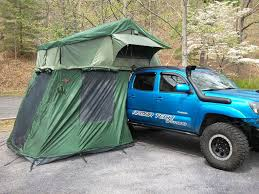 Roof Top Tent On Canopy? | Tacoma World The Silver Surfer Toyota Tacoma Kauai Ovlander Climbing Stunning Truck Tents Bed Pickup Tent Tundra Sportz Series Amazoncom Guide Gear Full Size Sports Outdoors Long Rv And Camping Explorer Hard Shell Roof Top Outhereadventures Overland Build With Tent Price From 19900 Isk Per Day Napier Mid Short 57 Featured Vehicle Arb 2016 Expedition Portal New Luxury Rooftop For Toyotas Lamoka Ledger Iii Cvt Highland Outfitters