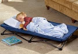 Best portable toddler bed Portable Toddler Bed for Travel