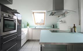 glasarbeitsplatten küche maßanfertigung terporten viersen