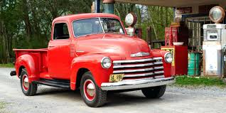 Red Pick Up Truck From Turn Of The Century Innovators To Colorful ... New Commercial Trucks Find The Best Ford Truck Pickup Chassis Cheap Bestluxurycarsus Lil Big Rig Peterbilt And Kenworth Body Kits For F250 Pickups Consumer Rrhconsumerreptsorg Little Of All Red Sale Classic Intertional Harvester Classics On Jud Kuhn Chevrolet River Dealer Chevy Cars The Buyers Guide Drive Used Alburque Nm Zia Auto Whosalers 1977 Dodge D100 Shortbed 440 California Mopar Rarer Subaru Sambar Wikipedia Inventory Vans For National Outlet