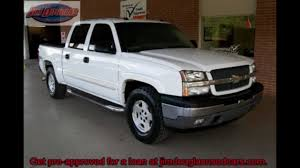2005 Chevy Silverado LT Crew Cab Z71 Used Truck Car SuV Van ... Chevy Gmc Bifuel Natural Gas Pickup Trucks Now In Production Chevrolet Silverado Ss 2003 Pictures Information Specs 052011 Gmchevy Trucksuv Supcharger Systems Lysholm 2005 1500 Regular Cab Work Truck 2d 8 C4500 Medium Duty At Sema Side Angle Sport Red V8 Leather 75k Miles Tdy Hybrid Download Kodiak Oummacitycom Best Of For Sale 7th And Pattison Vwvortexcom Show Me Painted Steel Wheels Video This Is Completely Made Of Ice Watch For Sale 2002 Chevrolet Silverado Z71 Off Road Step Sidestk