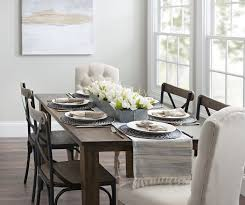 100 Dress Up Dining Room Chairs Make Every Meal A Special Occasion By Dressing Up Your Dining Table