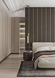 tol ko oats flat part 2 on behance luxusschlafzimmer