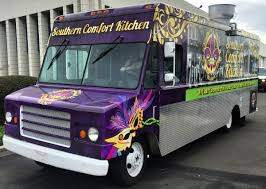 Food Truck Wrap For Southern Comfort Kitchen – Custom Vehicle Wraps Chevy Silverado Black Widow Edition Awesome Southern Comfort Trucks Unique 2017 Chevrolet 1500 Lt 1994 Gmc C1500 Pickup T205 Houston 2016 Ck Wikipedia El_duranguense 2003 Sierra Regular Cab Specs Photos Sandy And Bubbas Milton Pensacola Fort Walton Six Door Cversions Stretch My Truck Cloth Salisbury Nc With Truck Pron Silveradochevy Purists Step In Cvetteforum Best Food Bay Area Sca Performance Lifted 2015 Overview Cargurus