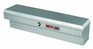 Best 3 JOBOX Truck Tool Boxes - Review Jobox Jsc15980 Premium Low Profile Single Lid Crossover Tool Box 1701000 Limited Edition Deep Sliding Storage Drawer Truck Logic Accsories Jobox Pac1582000 Alinum Fullsize 1654990 Site Vault Piano Ez Loader 48 X 24 2775 By Jsn1506980 Innerside White 571 2 In W Ebay 1682990 Acme Cstruction Supply Co Inc Fullsize Sears Marketplace 1657990 Amazoncom 415000d 33 Trailer Tongue Chest Silver 102 Cu Ft 5he82 71 In Mlid Dual Full Size