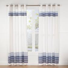 Thermal Lined Curtains Australia by Curtains Including Eyelet Pencil Pleat Sheer More At Spotlight