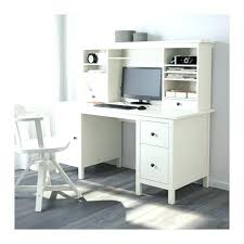 ikea borgsjo corner desk computer white found this ikea computer desk white images navassist me