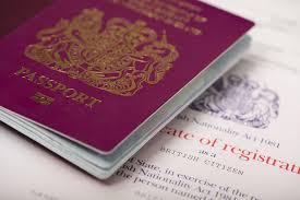 bureau naturalisation permits2work uk permits uk immigration naturalisation permit