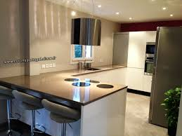 cuisine exemple exemple cuisine en l dco cuisine design lu0027enjeu de cette