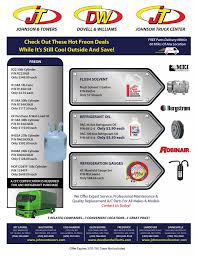 A/C Special Promotion - Johnson Truck Center - Commercial Truck ... Ap Truck Parts 505325 Ac Compressor For Sale Spencer Ia S 1988 Silverado Parts Diagram Trusted Wiring Diagrams Mazda And Components Kit View Online Part 5010412961 5001858486 501041 2961 Sanden 8131 8093 7h15 709 Ac Denso Pssure Switch Sensor 499007880 Genuine Toyota China Auto Air Cditioningac For Howo Light Truck Pickup Oem The Guy Chevy Gmc Heater Controls W Condenser Repair Mercedes Gl320 1995