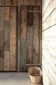 Bathroom Barn Door. Bathroom Barn Door Track Bathtub Shower And ... How To Build A Barn Door Track Excellent Diy Doors Rolling Barn Door Track Hdware Design The Life You Want To Live Stanley Sliding Tracks Ideas Trk100 Rocky Mountain Exterior System Doors Why The Longevity Of Stable And Is Important Knobs Home Depot Amazoncom Erfect 66 Ft Antique Style L41 In Fancy Wallpaper With Calhome Top Mount 79 In Stainless Steel Bedroom Rolling Small