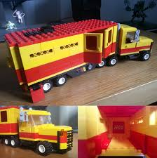 Lego Archives | Kupo Games Best Popular Lego Ups Truck Great Vehicles Box Minifigure Philippines Price List Building Block Toys For Sale Custom Vehicle Package Delivery Truck Itructions In The Technic 42043 Mercedes Benz Arocs 3245 Tipper Cstruction Amazoncom Sb Food Ny Inc Lego Box United Parcel Service Delivery A Photo On Flickriver Buy Airport Rescue 42068 Online At Toy Universe Bruder Scania R Series Logistics With Forklift Jadrem Monster Smash Ups Rhino Rc 3500 Hamleys Technic Hauler 8264 Games