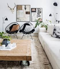 How To Master The Subtle Magic Of Scandinavian Interior Design ... Best Small Living Room Ideas On Space Decorating Good Fniture Jessie James Deckers Nashville Home Makeover Southern Family Kid And Friendly Interior Design Livingm Red Paint Luxury For My 51 Stylish Designs Winsome House Amazing Round Apartments Tips 20 Stunning Lamps Architects Key Basic Principles Of
