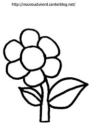 76 Papillon Dessin Tribal Couleurprimairecom