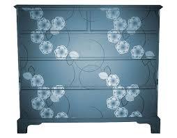 32 Best Wallpaper Furniture Images On Pinterest