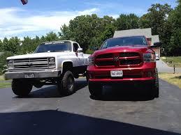 Preferred Vendors DODGE RAM FORUM Dodge Truck Forums - Oukas.info