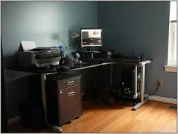 Ikea L Shaped Desk Black by L Shaped Desk Ikea Medium Size Of Deskscorner Desk Corner Desks
