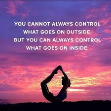 Best 25 Yoga Quotes Ideas On Pinterest Meditation