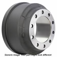 Brake Drum, Replacement Brake Parts - Buy Auto Parts 3g0008 Front Brake Drum Japanese Truck Replacement Parts For Httpswwwfacebookcombrakerotordisc Other Na Stock Gun3598x Brake Drums Tpi Commercial Vehicle Conmet Meritor Opti Lite Drum Save Weight And Cut Fuel Costs Raybestos 2604 Mustang Rear 5lug 791993 Buy Auto Webb Wheel Releases New Refuse Trucks Desi 1942 Chevrolet 15 2 Ton Truck Rear Brake Drum Wanted Car Chevrolet C10 Upgrade Hot Rod Network Oe 35dd02075 Qingdao Pujie Industry Co Ltd Stemco Alters Appearance Of Drums To Combat Look Alikes