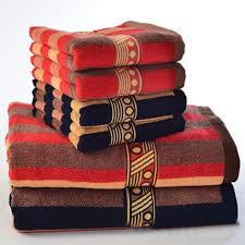 creative of luxury decorative towels and online get cheap
