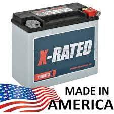 New Harley Battery Guide – 5 Best Batteries For Harley Davidson Bikes Best Choice Products 12v Ride On Car Truck W Remote Control Howto Choose The Batteries For Your Dieselpowerup Agm Battery Reviews In 2018 With Comparison Chart Shop Jump Starters At Lowescom Twenty Motion Deka Review Reviews More Rated In Hobby Train Couplers Trucks Helpful Customer 5 For Cold Weather High Cranking Amps Amazoncom Jumpncarry Jncair 1700 Peak Amp Starter Car Battery Chargers Motorcycle Ratings