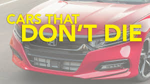 Top 10 Cars That Will Reach 200K Miles | Most Reliable Cars - YouTube 04 Toyota Tacoma 2019 20 Top Upcoming Cars Affordable Colctibles Trucks Of The 70s Hemmings Daily Best Pickup Toprated For 2018 Edmunds 15 Used You Should Avoid At All Cost 10 That Can Start Having Problems At 1000 Miles Most Reliable Crossovers On Market The Classic Truck Buyers Guide Drive Underrated Cheap Right Now A Firstgen Tundra Under 5000
