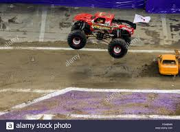 New Orleans, LA, USA. 20th Feb, 2016. Gunslinger Monster Truck In ... You Think Know Your Monster Truck Facts New Orleans La Usa 20th Feb 2016 Wrecking Crew Monster Truck After Shock Aka Aftershock Awesome Links Information El Toro Loco Jam Seaworld Mommy Mad Scientist Gunslinger Sunday Freestyle At Thunder On The Beach 2011 Youtube Images Vintage Farmhouse Pictures Lg G Gunslinger Home Facebook Ridin Shotgun With Brett Favre Trucks Wiki Fandom Jam