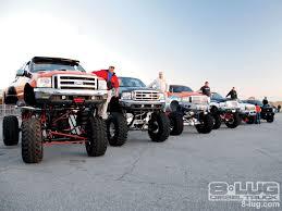 100 Big Truck Drag Racing S Best Image KusaboshiCom