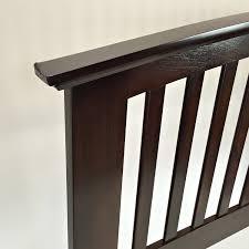 Sleepys Tufted Headboard by 74 Off Bob U0027s Furniture Tribeca Queen Headboard Beds