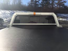 Headache Rack - Chevy Colorado & GMC Canyon Magnum Truck Rack Coupon Code Racks Design Ideas Low Pro Cargo Amazon Canada Accsories Bed Liners Dover Nh Tricity Linex Ici Rt Step Bars Rts83ty Adache Rack Wiring Tacoma World Bedsservice Bodies Pelletier Manufacturing Inc Pickup Dumping Inserts Cliffside Body On Twitter Josh Rietvelds 2012 Duramax With A Mill Finish Cabgaurdheadherack Headache Cab Protectos Led Light