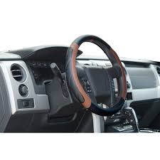 Truck Steering Wheel Covers | Auto Steering Wheel Covers | Masque Trucklite 27450c 7x6 Rectangular Black Led Headlight Lvadosierracom Truck Roll Call Calls Page 95 2015 Gmc Sierra Danali 3500 Black Truck Fascating Trucks Out Blems Ford F150 Forum Community Of Fans Buyers Products Company Pickup Ladder Rack1501100 Chevy Black Widow Lifted Trucks Sca Performance Lifted Hdware Gatorback Mud Flaps Oval With Wrap 2018 Raptor Model Hlights Fordcom Blackred 2012 F250 W 12 Lift On 24 Grappler Lifted Nice Tires Pinterest The Ultimate Peterbilt 389 Photo Collection