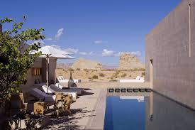 100 Amangiri Utah Dream Travel Destinations Suite At The