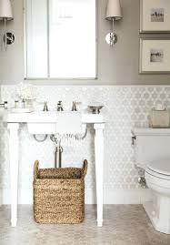 Bathroom Tile Design Ideas For Small Bathrooms – Trancelogic.club Promising Grey Shower Tile Bathroom Tiles Black And White Decorating Great Bathrooms Wall Ideas For Small Bath Design Bold For Decor Designs Gestablishment Home Bathroom Ideas Small Decorating On A Budget Unique Affordable Beige Plus Tiling 30 Best With Images Wall Tile Bathrooms Sistem As Corpecol Floor