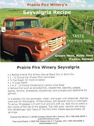 Prairie Fire Winery's Seyvalgria - Prairie Fire Winery Los Angeles County Arboretum Botanic Garden Arcadia Travels A Guide To 10 Different Styles Of Ros Wine Folly Sweets Sip Shop On Main Street Manning June 7 Small Kitchen Decorating Ideas Themes Food Truck And Craft Pink The Green Breast Cancer Awareness Event Saturday Workout El112 Turnip Truck Designs Online Red Wines Rose 750 Ml Applejack Tenshn California Rhne Blends White Sculpture Penelope Peru Photography Priam Vineyards Colchester Ct Drop In Qrudo The Krakow Post Amazoncom Toys Dump Greentoys Games