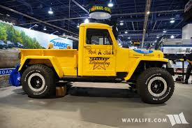2016 SEMA : Ramsey Winch Willys Pickup Truck 1963 Willys Overland Pickup Truck Bluwht Lakemirror102012 Youtube 1938 T243 Indy 2011 Instrument Cluster Schematics For Willys Pickup Truck Google Pickup 4x4 Jeeps And Jeep Another Fc 1962 Fc170 A Garagem Digital De Dan Palatnik The Garage Project Old Vintage Sale At Pixie Woods Sales Is The Making A Comeback Drivgline 1948 Sema Stock Editorial Photo Slagreca Cars Trucks Web Museum Classic Sale On Classiccarscom