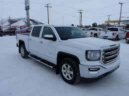 100 Pre Owned Trucks For Sale T QuAppelle Owned Vehicles For