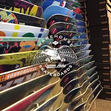 100 How To Tighten Skateboard Trucks Maintenance Warehouse S