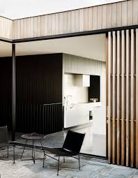 100 Beach House Architecture Bunker Down In This Arresting Australian