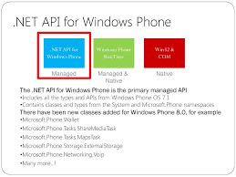 Windows Phone 8 Programming - Ppt Download Featured Top 10 Best Voip Apps For Android Androidheadlinescom Free Calling For Iphone And Windows Phone Youtube Hspot Shield Vpn App Now Available App Gets Installed To Leaked 10558 Pc Builds 5 Making Calls Facebook Messenger Sipmobile Mobile 65 Portsip Voip Client Whatsapp Free Calling Ability 81 Review Technoreact Viber Launches 8 Games From The Nokia Collection