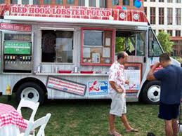 Fireworks Festival Hosts Mobile Food Truck Crawl Saturday - Eater DC From Maine To Nyc The Story Of Red Hook Lobster Pounds Rolls Eater Truck American Delishus Valentines Day In Red Hook Pound Restaurants Brooklyn Stuff I Ate Food Friday Dc First Look With Photos Capital Spice The Food Truck Is Seen Serving Seafood Lovers Best New York City Ahoy Tours Hlight Mac Cheese Curious Cranes How Make A Roll Out Called Big As Rolls Fud_savory Pinterest
