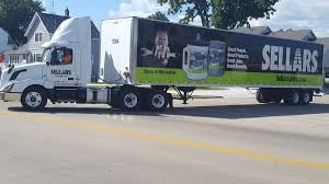 Sellarsrig Hashtag On Twitter Titans Of Tulsa 104 Magazine Movin Out 2016 Waupun Truck N Show The Trucknshow 2017 Truckerplanet New Parade Part 2 Of 5dailymotion 28th Annual N Competitors Revenue And Employees Owler Homemade Kenworth Motorhome Photos Working Show Trucks Competing In 2014s Final Pride P1250s Most Teresting Flickr Photos Picssr Longest Sleeper In Worldthe Factory Made With Trucknshow 2010 Waupun Truck Show Galleries Winewscom