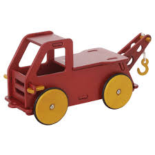 Wooden Baby Truck - Red China Little Baby Colorful Plastic Excavator Toys Diecast Truck Toy Cat Driver Oh Photography By Michele Learn Colors With And Balls Ball Toy Truck For Baby Cot In The Room Stock Photo 166428215 Alamy Viga Wooden Crane With Magnetic Blocks Vegas Infant Child Boy Toddler Big Car Image Studio The Newest Trucks Collection Youtube Moover Earth Nest Maxitruck Kipplaster Kinderfahrzeug Spielzeug Walker Les Jolis Pas Beaux Moulin Roty Pas Beach Oversized Cstruction Vehicle Dump In Dirt Picture