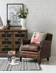 Vintage Leather Brooklyn Armchair By Rose And Grey, Vintage ... English Style Genuine Leather Armchair Uk Englander Line Sofa Amazing Antique 35jpgset Id2 Armchairs Next Day Delivery From Wldstores Desk Chairs Executive Office Chair Reviews Luxury Club Zoom Image Chic Unique New Hand Woven Hicks And Simpsons Italian Pu Leather Office Chair Swivel Luxury Adjustable Computer Desk Big Troms Juliajonescouk Distressed Vintage Sofas Rose Grey Amusing High Back Uk White 1a Montana Halo Living