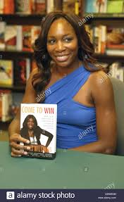 Venus Williams Signs Copies Of Her New Book 'Come To Win' At ... Washington Mikes Blog Barnes Noble To Close Store At Citigroup Center In Midtown And Georgetown Dc Usa Stock Photo Nice Schindler 330a Hydraulic Elevator Northgate Maximize Your Savings Surving A Teachers Salary When The Rules Arent Right Signing With Author To Close On Bethesda Row Beat Md 11 Things Every Lover Will Uerstand Saks Off 5th Nordstrom Rack Opening Updates E St Nw 1112th Bks Is Closing Its Coop City Location Which Trouble But Bookstores Arent Doomed Just Open Discussing Investors Call Put Itself