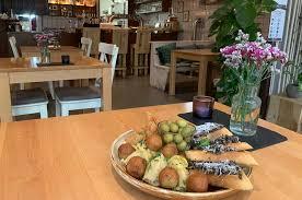 münsters esszimmer münster restaurant café bistro