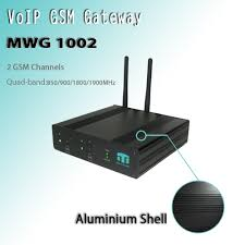 3g Voip Ata, 3g Voip Ata Suppliers And Manufacturers At Alibaba.com Revealed The Best And Worst 80211ac Wifi Routers Of 2013 Techhive Billion Products For Ssl Vpn Adsl Modemrouter Wireless 7 Best Voip Routers To Buy In 2017 Cisco Wrp400 Wirelessg Broadband Router With 2 Phone Wrp400g1 List Manufacturers Vpn Voip Get Modems Centre Com Pc Hdware Prices Fixed Network Telephony Over Ip Asus Rtac87u Rtac87r 80211ac Edge Up Pixlink Wifi Repeater Extender Home Network Dlink Dva2800 Dual Band Ac1600 Avdsl2 Modem