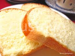 recette de pate a brioche brioche parisienne beurre oeufs sucre lait brioche