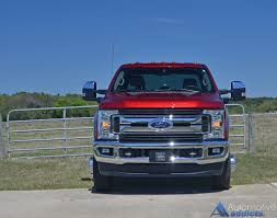 2017 Ford F-350 4×4 Super Duty Crew Cab XLT Dual Rear Wheels Review ... Lot 99 Llc Photos For 2008 Ford F250 Super Duty Lariat Crew Cab Unveils Ultraluxe 2013 Fseries Platinum Motor Trend Custom Trucks Brooks Dealer Harwood Future Of Tough Tour Lets You Drive 2017 Recalls 13 Million Over Door Latch Issue Sema Show Truck Lineup The Fast Lane 2015 First Look 2000 F650 Xl Box Truck Item Da3067 Sold 2018 Max Towing And Hauling Ratings 1999 F350 Xlt 73l Power Stroke Diesel Utah Used 2011 Srw Sale In Albertville Al