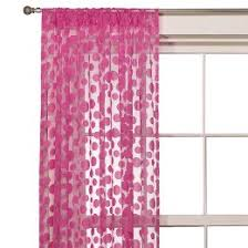 Target Eclipse Pink Curtains by Excellent Ideas Target Pink Curtains Surprising Elegant Eclipse