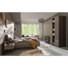 nolte möbel schlafzimmer set concept me 100 bett in drei breiten verfügbar
